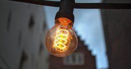На следующей неделе в части Курска отключат электричество