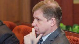 В Курске бывший депутат судится с прокуратурой за свой имидж