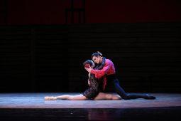 В Курской области пройдут гастроли Мариинскинского театра