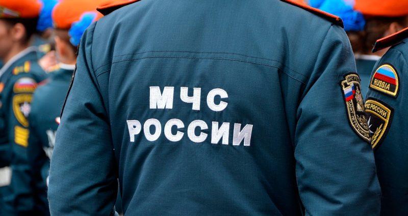 В Курской области пройдут командно-штабные учения