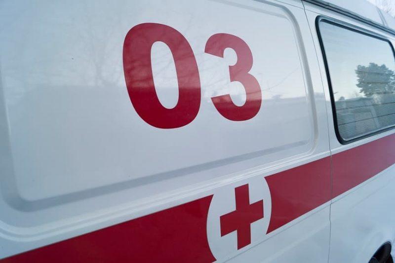 Курская область: железногорской больнице не хватает врачей