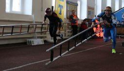 Курские спасатели выиграли Кубок Циолковского