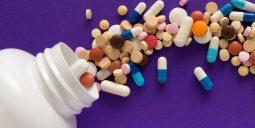 В Курской области взяты на контроль проблемы с лекарствами от муковисцидоза