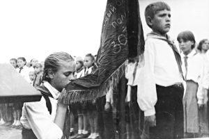 Освобождение Курской области – начало