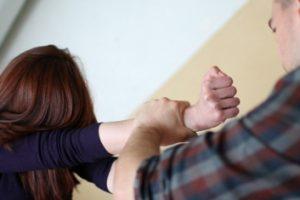 Курянина подозревают в убийстве супруги