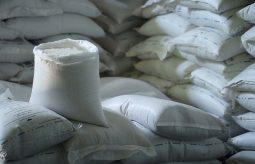 Двоих курян осудили за кражу сахара