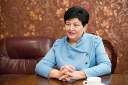 Курский депутат Госдумы Ольга Германова прокомментировала скандальное высказывание Джо Байдена