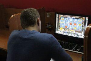 Организаторам казино под Курском вынесут приговор