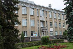 В Курске открылась выставка, посвященная 200-летию со дня рождения Афанасия Фета