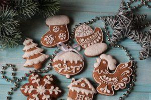 В Курске продолжаются праздничные дни