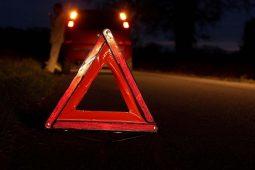Пьяный водитель устроил ДТП в Курске