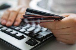 В Курской области мошенники от лица замгубернатора просят деньги
