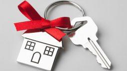 В 2019 году 9 тысяч курян купили жилье в ипотеку