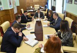 Курск недополучает в бюджет 24 миллиона рублей из-за застройщиков