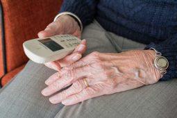 Пенсионный фонд курян предупреждает об участившихся случаях мошенничества