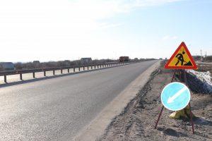 Владельцы дач под Курском недовольны ремонтом трассы «Крым» – Иванино