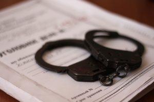 В Курске за присвоение судят экс-начальницу следственного отдела