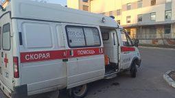 В Курской области нет заболевших коронавирусом