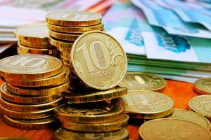 Курская бизнес-леди задолжала 5 миллионов рублей по налогам
