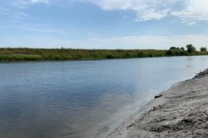 Дискурс о важности сохранения  водных ресурсов нашего региона