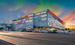 Роман Старовойт заявил, что необходимо закрыть торговые центры