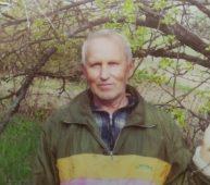 В Курске разыскивают пропавшего пенсионера