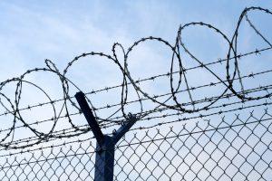 В Курской области осужден белгородец, надругавшийся над знакомой