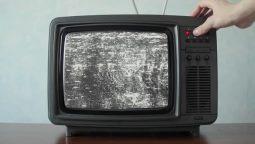 В Курской области временно может пропасть телевещание