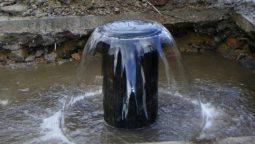 Более 30 курян занимались незаконной добычей воды