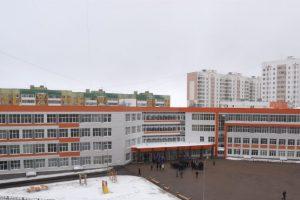 Из-за угрозы коронавируса каникулы у курских школьников начнутся раньше
