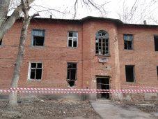 В Курской области увеличат ввод жилья