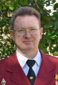 Олег Климушин стал руководителем Роспотребнадзора в сфере защиты прав потребителей
