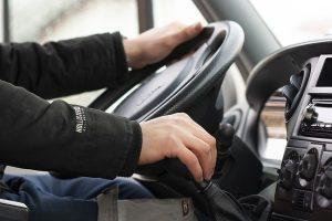 Не стоит доверять нелегальным перевозчикам!