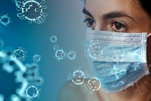Утверждены требования  к организациям  в период пандемии коронавируса  в Курской области