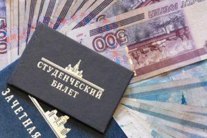 В Курске суд взыскал переплату страховой пенсии со студентки