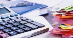 В Курской области выделят кредиты с нулевой процентной ставкой