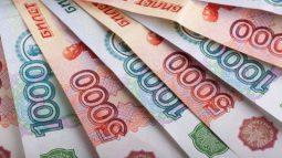 Куряне отдали мошенникам более 400 тысяч рублей