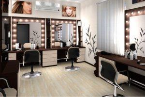 В Курской области 14 салонов красоты нарушили санитарные требования