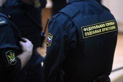 Вместо 200 тысяч штрафа курянину дали месяц обязательных работ