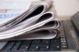 Печатные СМИ обрели статус продукта, обеспечивающего информационную безопасность