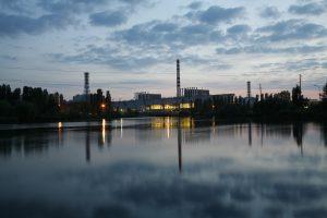 30 сентября на Курской АЭС пройдут плановые учения