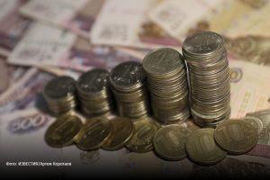 Дал пять: новые меры поддержки бизнеса обойдутся примерно в 850 млрд