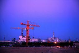 У троих работников Курской АЭС подозревают коронавирус