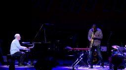 Курские джазмены в самоизоляции пишут новый альбом