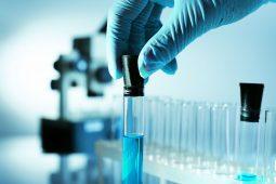 Российские ученые разработали препарат от коронавируса
