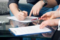 Три курских предприятия воспользовались нулевыми кредитами