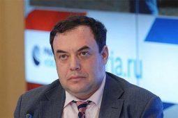 Курские эксперты обсудили предстоящее голосование по поправкам в Конституцию