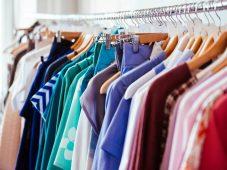 Курские предприниматели против «Одеваек»