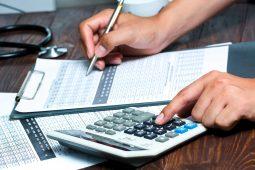 Курская область: пострадавшим отраслям экономики снизили налоги