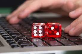 В Курской области незаконно играли в азартные игры